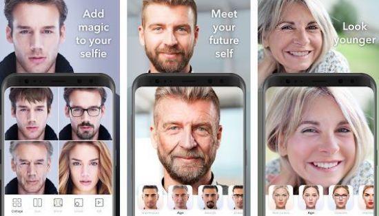 faceapp.jpg