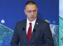 mihai-fifor-ministru-interimar-la-ministerul-afacerilor-interne-607797.jpg