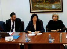 Elena-Iordache--laudata-de-Tudorel-Toader--a-fost-aleasa-sefa-a-Asociatiei-Procurorilor-din-Romania.jpg