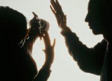 Sesizare-violenta-domestica.jpg