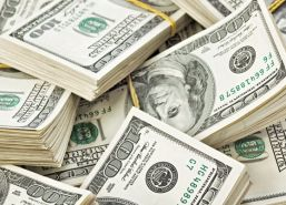 dolari-publimedia-shutterstock.jpg