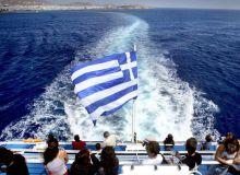grecia-vapor-insula-604-afp.jpg