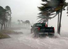 image-2018-10-10-22750064-46-uragan-florida-foto-arhiva.jpg