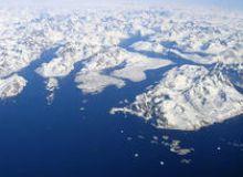 image-2019-08-4-23297216-46-groenlanda.jpg