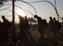imigranti-refugiati-agerpres-465x390.jpg
