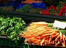 piata-legume.jpg