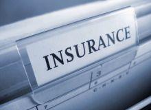quantilus-insurance-1.jpg