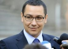 surse-victor-ponta-vazut-ca-un-piranha-de-catre-social-democrati-liderul-pro-romania-aprinde-609247.jpg