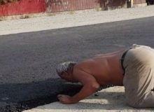 a-pupat-asfaltul.jpg