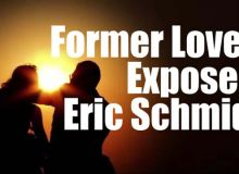 eric-schmidt-thumbnail.jpg