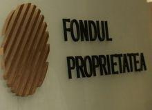 fondul-proprietatea-silviu-matei.jpg