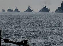 naval-610x300.jpg