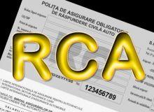 rca-concurs-promotor-00.jpg