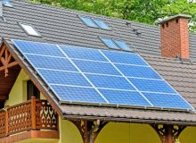 solar-panels-1477987-1920.jpg
