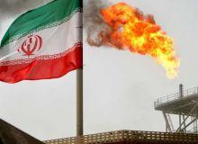 din_luna_mai_cand_presedintele_american_anunta_iesirea_din_acordul_nuclear_iranian_exporturile_de_petrol_brut_din_iran_au_tot_scazut.jpg