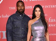 kim-kardashian-kanye-west-oct-24-2019-billboard-1548.jpg