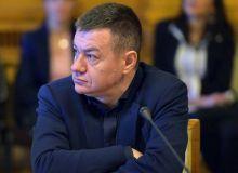 Bogdan-Gheorghiu-noul-ministru-al-Culturii-1-Q-Magazine.jpg