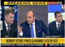 Iohannis-Ponta-confruntare-realitatea.png