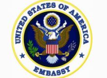 ambasada-sua.png