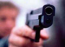 gun_180810.jpg