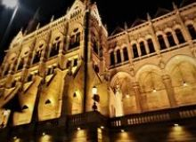 image-2019-07-26-23278621-46-parlament-budapesta.jpg