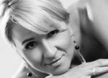 image-2019-11-6-23471255-46-pianista-beata-bilinska.jpg