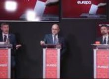 image-2019-11-7-23475423-46-dezbatere-europa.jpg