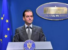 ludovic-orban-faliment-radet-primaria-capitalei-397672.jpg