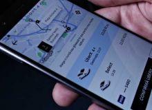 uber lege reglementeaza ridesharing soferi cont blocat startupcafe.jpg
