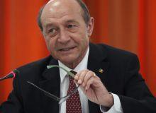 IMG_9480-Traian-Basescu-1000x600.jpg
