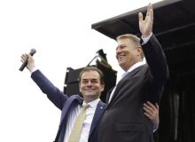 Iohannis_Orban_MV-1024x683.jpg