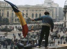 Revolutia_decembrie_1989.jpg