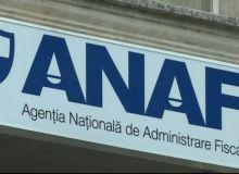 anaf1000222-09918300.jpg