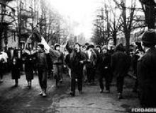 image-2011-12-20-10988385-46-revolutia-timisoara-1989.jpg