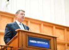 image-2018-11-28-22837750-46-iohannis-parlament.jpg