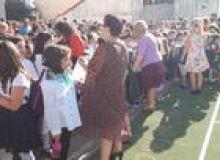image-2019-09-9-23358235-46-elevi-prima-scoala.jpg