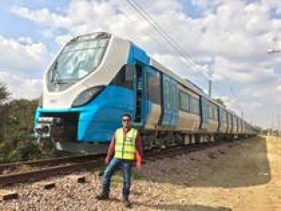 image-2019-12-10-23541867-46-tren-din-africa-sud.jpg