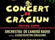 image-2019-12-18-23556755-46-concert-craciun.jpg
