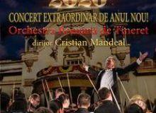 image-2019-12-24-23566457-46-concert-extraordinar-anul-nou-orchestra-romana-tineret.jpg