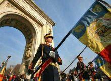 ro.linkedin.com-parada-militara-1-Decembrie-Ziua-Nationala-Arcul-Triumf-800x600.jpg