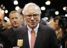 warren-buffet2.jpg