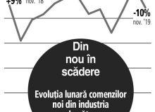 3-industria-prelucratoare.jpg