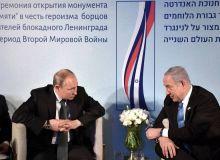 75-de-ani-după-se-va-repeta-istoria-Toți-așteaptă-ANUNȚUL-lui-Putin-foto-kremlin.ru-in-Q-Magazine.jpg