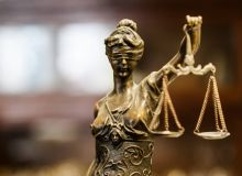 Zeita-Themis-Justitie.jpg