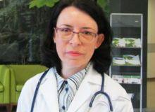 dr-delia-grecu.jpg