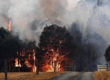 incendii-australia-nasa.jpg