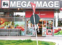 3mega-image-magazin1.jpg