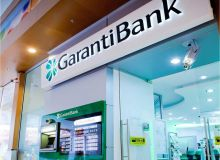 5-garanti-bank-baneasa-intrare2.jpg