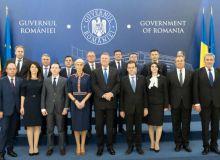 Guvernul-Orban-1-678x381.jpg