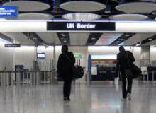 image-2015-11-11-20578599-46-imigratie-marea-britanie.jpg